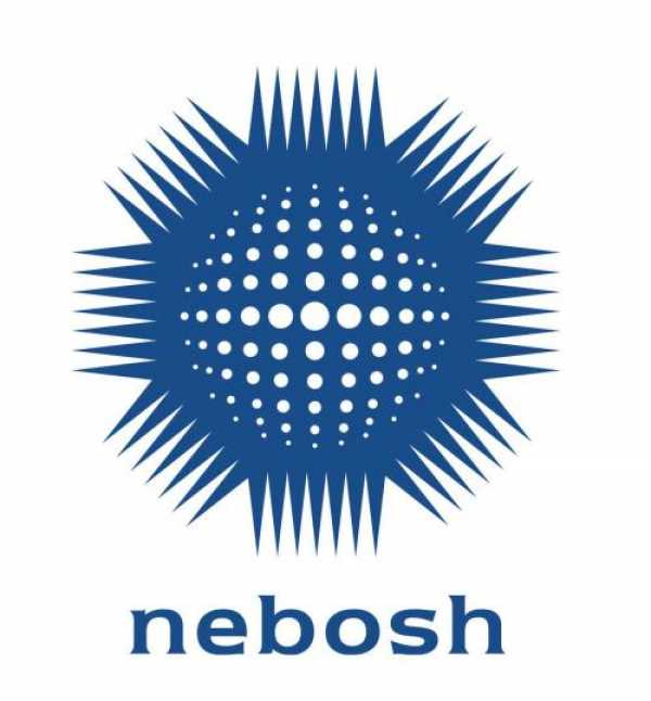 NEBOSH Award in Health and Safety at Work