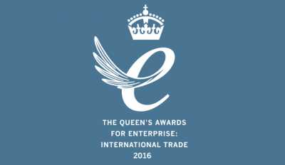 Queen's Award recognises RSK's groundbreaking environmental operations in Iraq